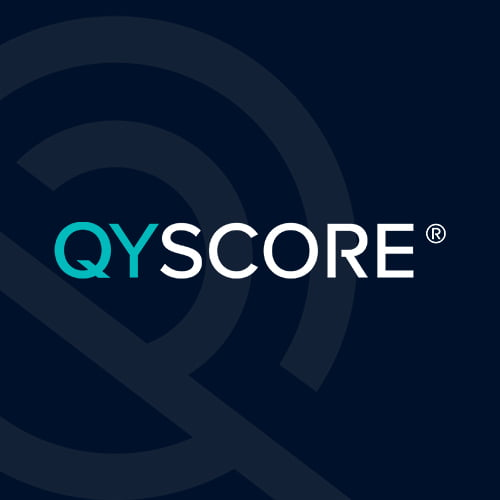 Qynapse receives FDA clearance for QyScore®, a novel imaging software for central nervous system diseases