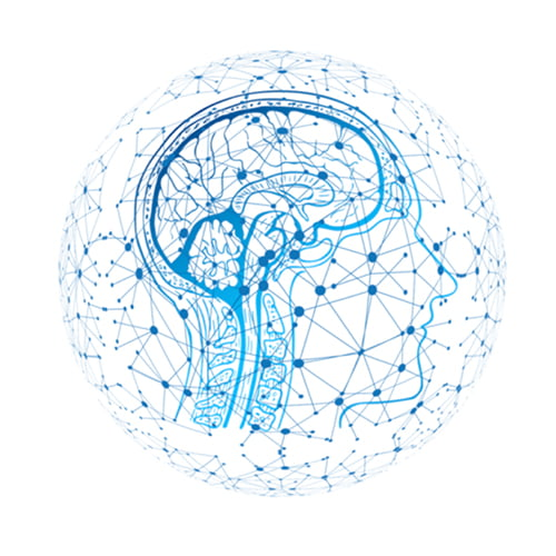 World Alzheimer's Day: Neuroimaging and artificial intelligence offer new opportunities