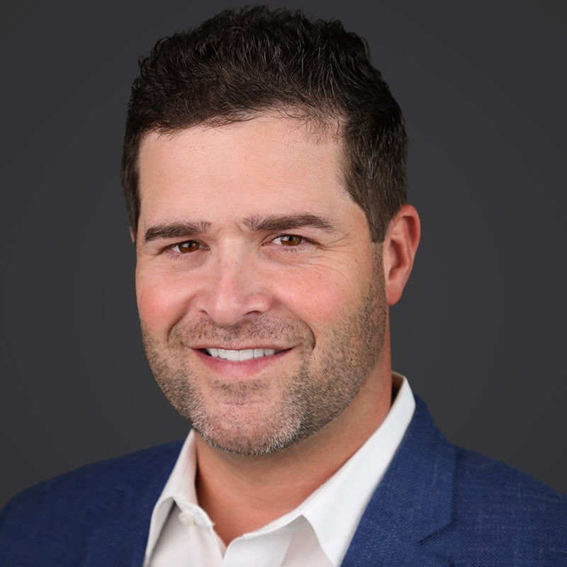 QYNAPSE appoints Matt Ullum, CPA, MB, as Chief Commercial Officer to drive and accelerate the global growth of the company and its solutions
