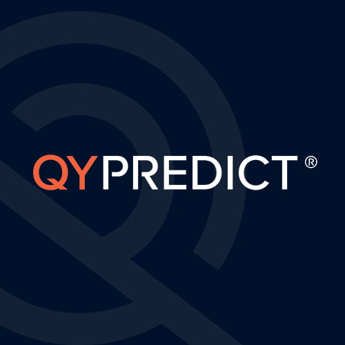 QyPredict®: an AI prediction technology for optimizing patient selection in clinical trials to be presented at the CTAD Conference by QYNAPSE