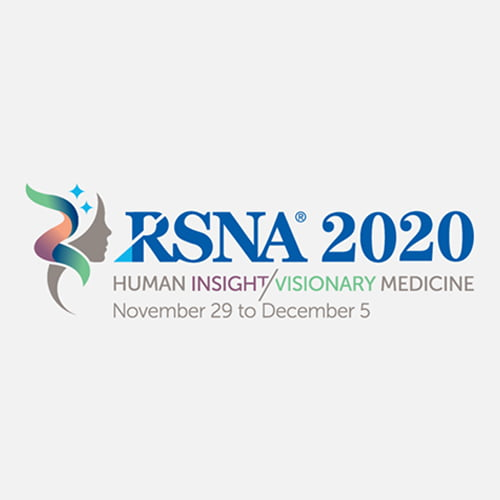 QYNAPSE to sponsor and exhibit at the 106th RSNA Annual Meeting and present its latest AI-neuroimaging advancements, transforming care for patients with brain disorders