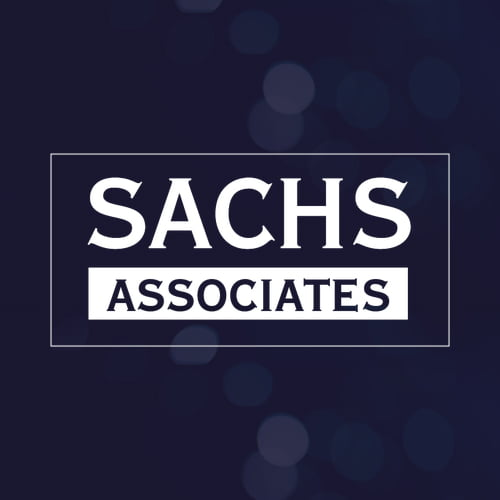 QYNAPSE to Present Latest Advances in its Solutions, Medical Device Software at Sachs 4th Annual Neuroscience Innovation Forum on April 28-30