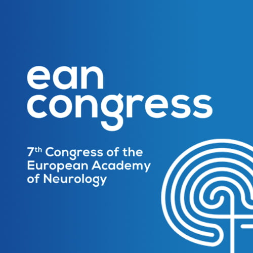 Qynapse to present clinical results of QyScore® for Alzheimer's Disease and Multiple Sclerosis at the 7th Congress of the European Academy of Neurology