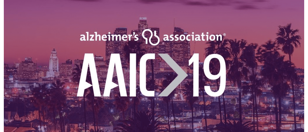 Image result for aaic